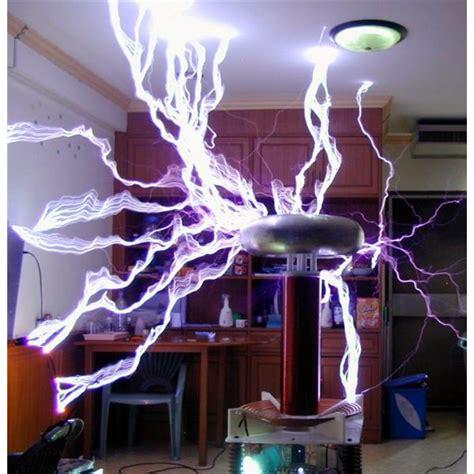 Nikola Tesla Technology Appearance Of Nikola Tesla In Void And
