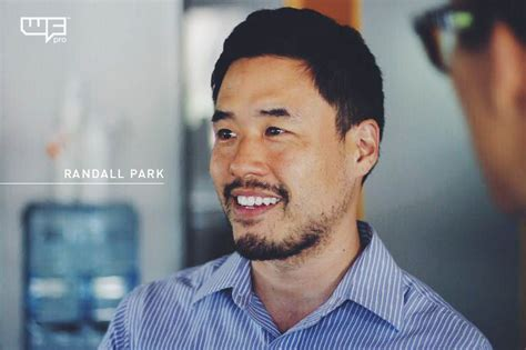 randall park wong fu productions announces principal cast for their