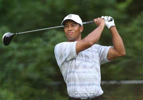 Tiger Woods To Be A by Tiger Woods Net Worth 2015