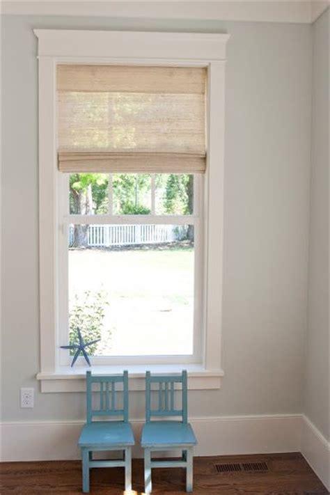 modern farmhouse living room plans grace gumption