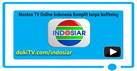 streaming rcti rcti live streaming tv online real madrid dokitv com tv online indonesia google
