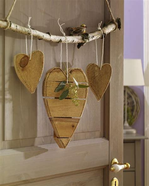 wandlen aus holz selber machen dekoration aus holz selber machen suche deko