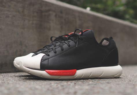 adidas y3 qasa adidas y 3 qasa shell first look sneakernews com