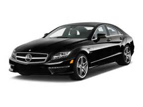 2014 mercedes cls63 amg 4matic new and used car