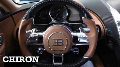 bugatti interior 2017 bugatti chiron interior review funnydog tv