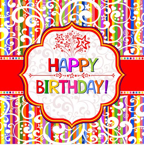 Birthday Album Quotes Texas Birthday Card Photo Album Birthday Quote It S In