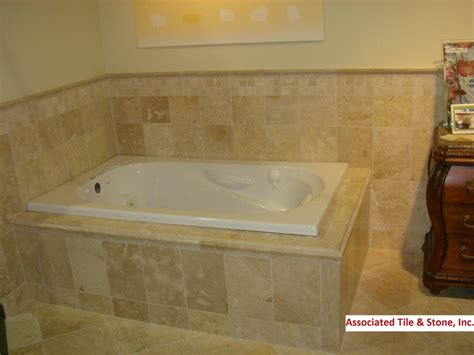 bathroom travertine tile design ideas bathroom looking bathroom decoration using tile
