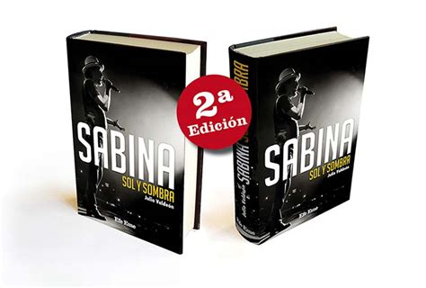 libro sabina sol y a la venta la segunda edici 243 n de sabina sol y sombra