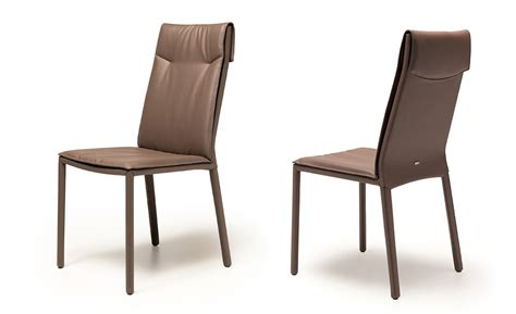 cattelan italia cattelan italia isabel h isabel h chair
