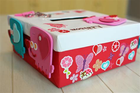 valentines boxes ideas 17 adorable diy ideas for boxes for