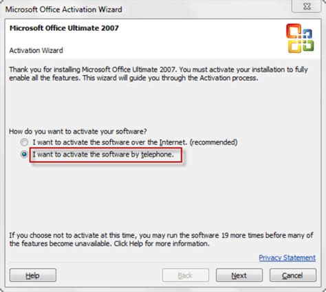 ms office reduced functionality mode techsupp247