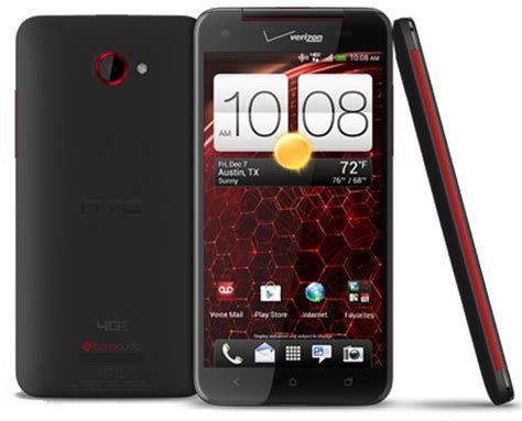 best android phone verizon best android phone 50 verizon techlicious