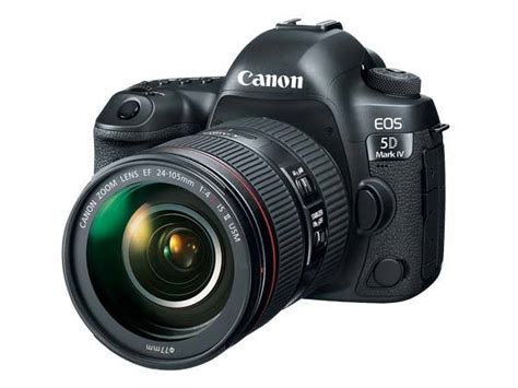 5d iv low light performance canon eos 5d iv dslr with 4k recording