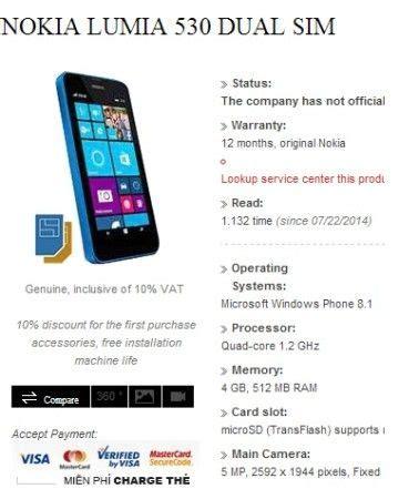 como compartilhar musicas no nokia lumia 530 nokia lumia 530 dual sim en breve actualizada con precio