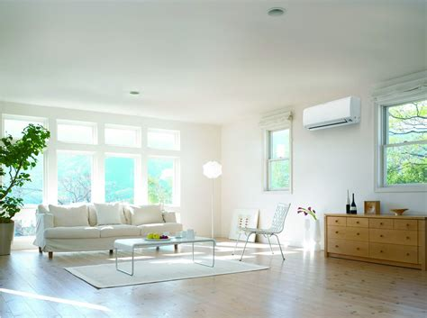 Air Rooms Acs Aircon Air Conditioning East Grinstead Redhill