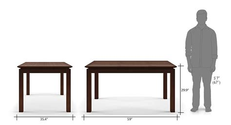 6 seater dining table and chairs diner 6 seater dining table set with upholstered chairs