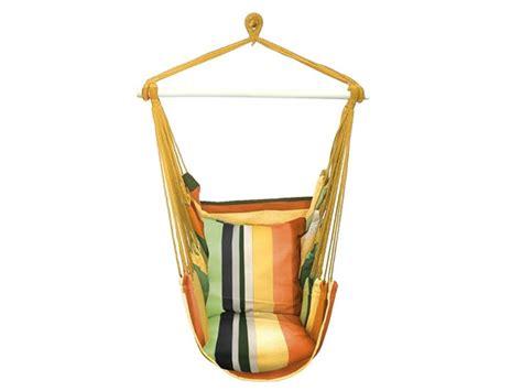sorbus blue hanging rope hammock chair swing sorbus hanging rope hammock chair swing seat