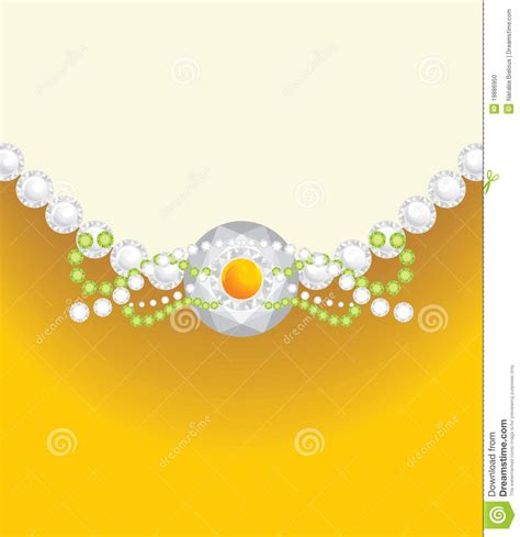 design background for jewelry decorative background for jewelry design stock photo