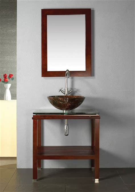 modern wood bathroom vanity lineaaqua bathroom furniture bathroom vanities lineaaqua
