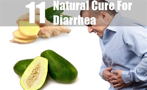 9 home remedies for diarrhea treatments cure