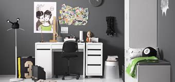 ikea office furniture for your office satisfaction my home office furniture ikea
