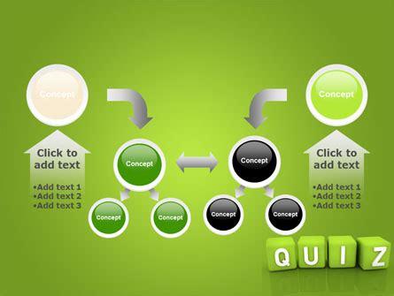 quiz powerpoint template backgrounds 06875 quiz powerpoint template backgrounds 06875