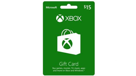 5 Xbox Gift Card - xbox money cards electrical schematic