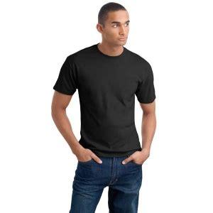 Tshirt Cal Ripcen cal ripken baseball 100 cotton t shirt cal ripken