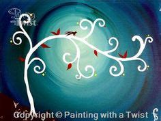 paint with a twist westport ct 1000 images about painting with a twist on