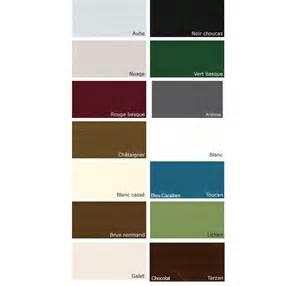 peinture lasure bois exterieur davaus net couleur peinture exterieure bois avec des