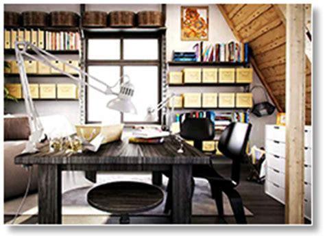 am駭agement de bureau maison am 233 nagement espace de travail 224 la maison