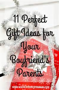 1000 ideas about boyfriend christmas gift on pinterest