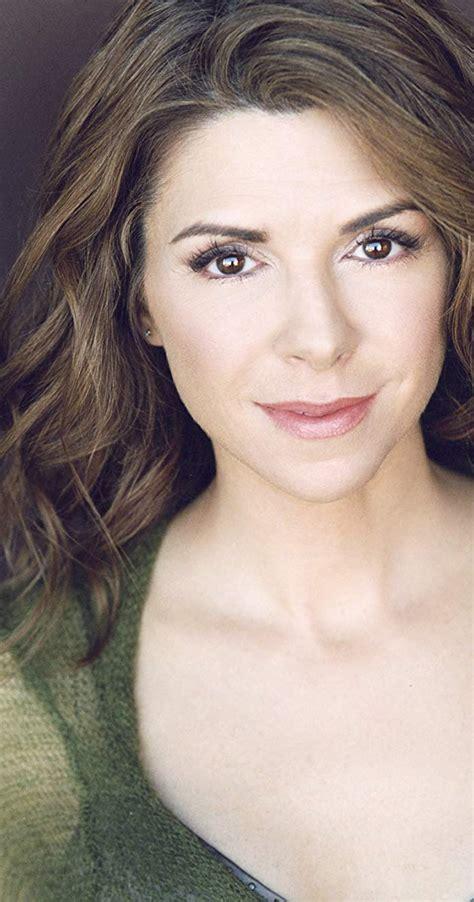 actress amy pietz amy pietz imdb