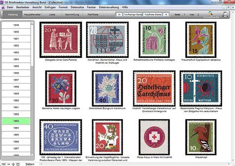 Briefmarken Online Drucken Post by Briefmarken Ausdrucken