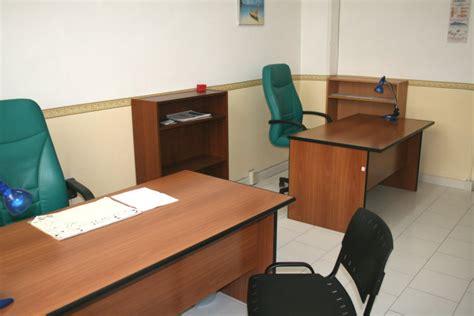 locazione uffici ufficio in locazione