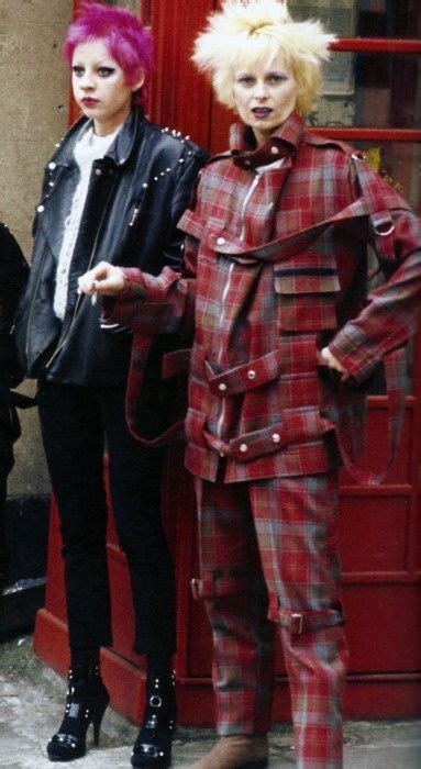 history of the punk subculture wikipedia the free 72 best designer vivienne westwood images on pinterest
