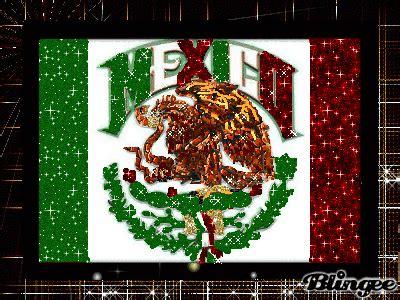 imagenes perronas de viva mexico viva m 201 xico picture 130348963 blingee com
