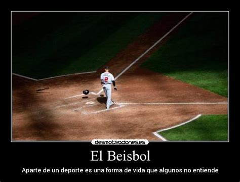 imagenes con frases bonitas de beisbol frases de beisbol imagui