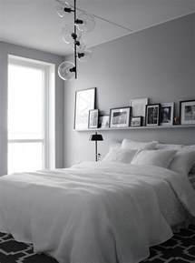 best 25 white grey bedrooms ideas on