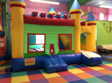 indoor bouncy house indoor bounce house house plan 2017