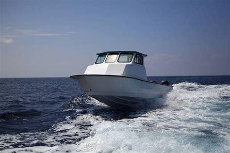 hawaiian fishing boat names custom fishing boats for hawaiian waters bloodydecks