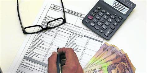 intereses deducibles de renta 2015 forma de deducir intereses de deuda para declarar renta