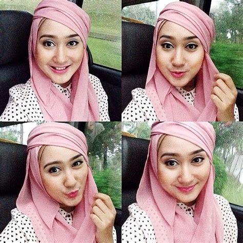 biography dian pelangi 17 best images about beauty hijab on pinterest