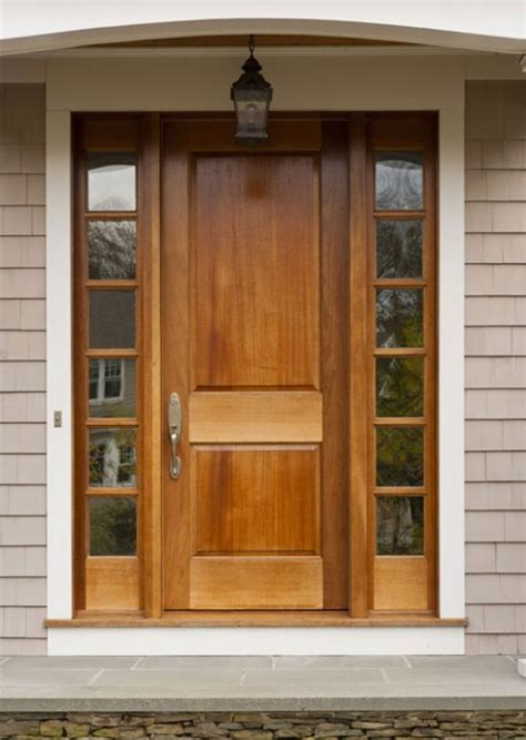 Doors: awesome fiberglass front entry doors Replacement