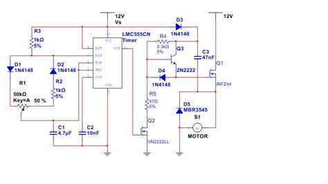diy capacitor discharge unit diy capacitor discharge unit 28 images diy capacitor discharge unit 28 images simple