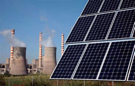 solar power plant for home use coal india to develop solar power plants of 600 mw capacity in four states