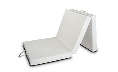 matratze  kaltschaum kaltschaum matratze