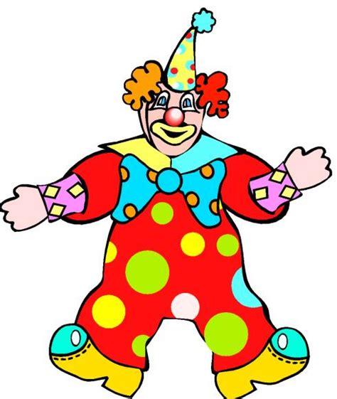 clown clipart clip clip clowns 918580