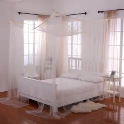 Casablanca Canopy Bedroom Set Casablanca Palace Four Poster Bed Canopy Home Bed