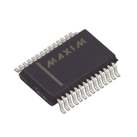 maxim integrated products acquisition max1271bcai maxim integrated data acquisition adcs dacs special purpose kynix